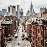 Find iconic vacation rental in New York