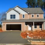 Learn why Concrete Driveways are More Popular