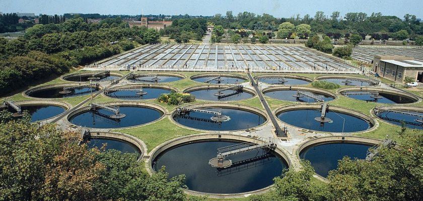 how-modern-sewage-treatment-plant-works