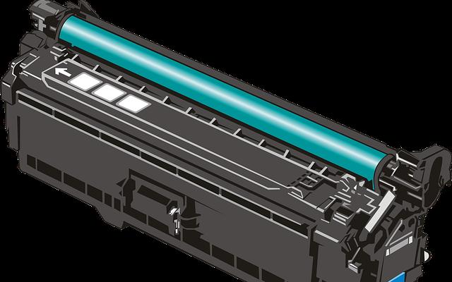 hp-printer-toner-cartridges