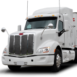 Find Best Moving Companies Near Me