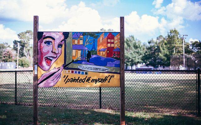 outdoor-advertising-displays