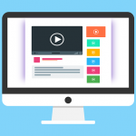 Leverage Business with YouTube Video Marketing
