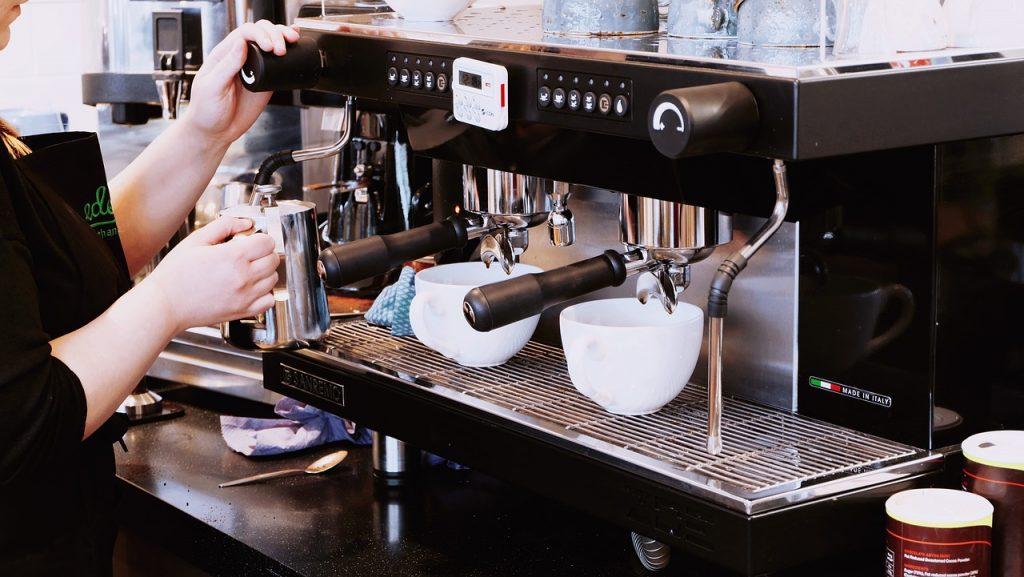 Auto-Drip-Coffee-Maker