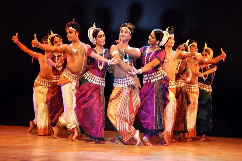 fair-festival-India