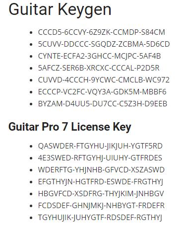 guitar-pro-7-license-key