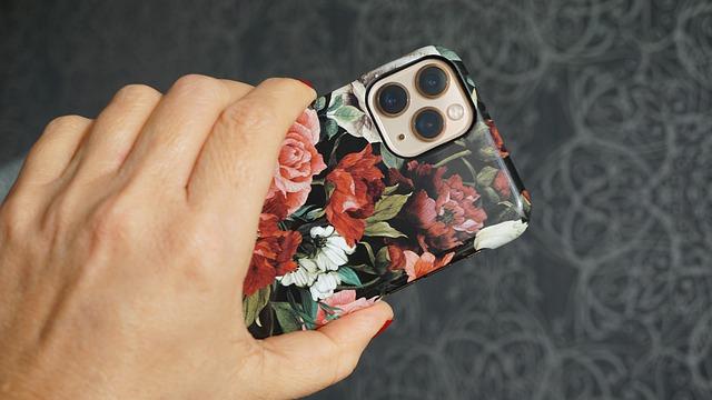 iPhone-11-pro-max-case