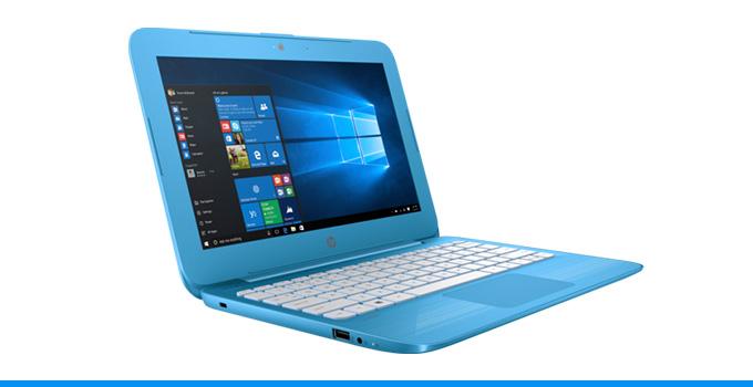 best-kids-laptop